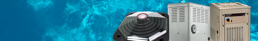 Pool Heaters Above Ground Amp Inground Pool Heaters Online