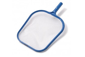 Shop Covers, Liners, Chemicals U0026 Equipment For Your Swimming Pool    PoolSupplies.com