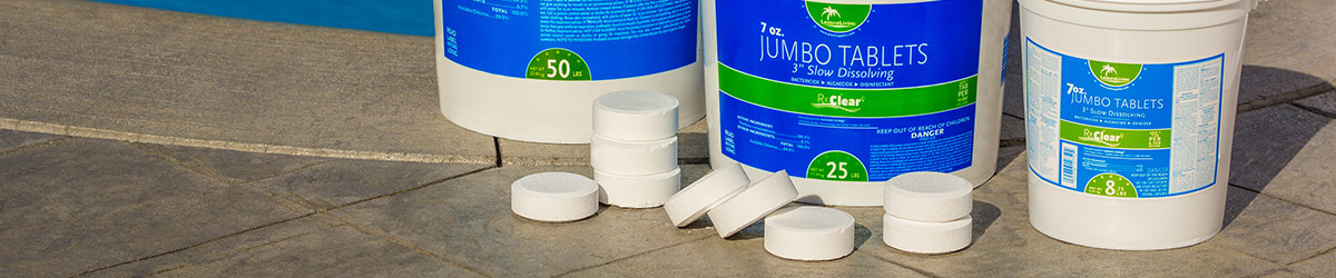 Shop Covers Liners Chemicals Equipment For Your Swimming Pool