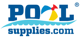 PoolSupplies.com desktop logo